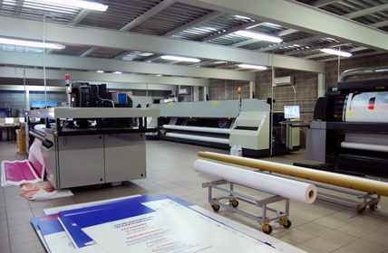 Tips to Save Money on Your Office's Printing Costs
