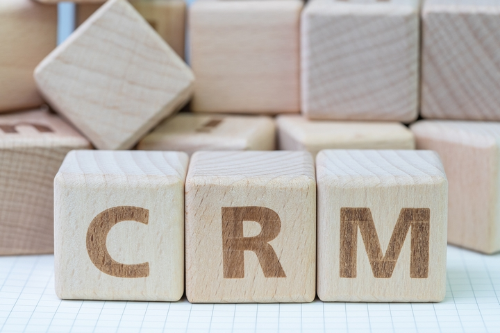 Top 5 Ways a Real Estate CRM Can Help You Stay in Front of Buyers