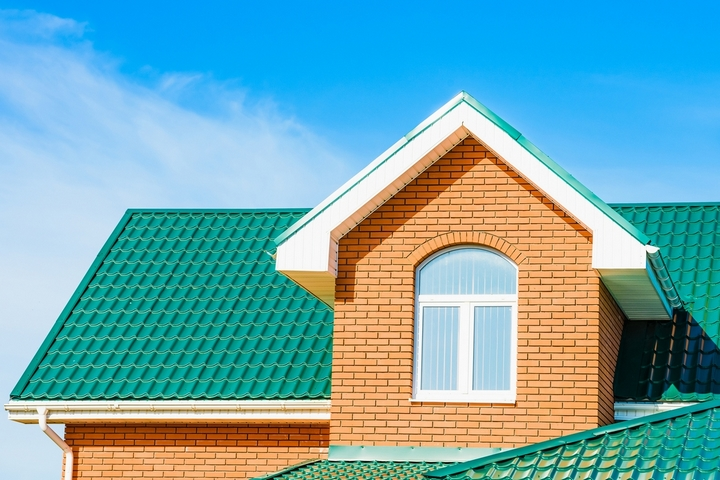 4 Reasons to Have a Roof Inspection Prior to Buying a Home