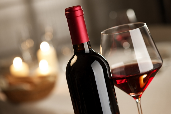 The Top 7 Best Dry Red Wine Types – Also Known As