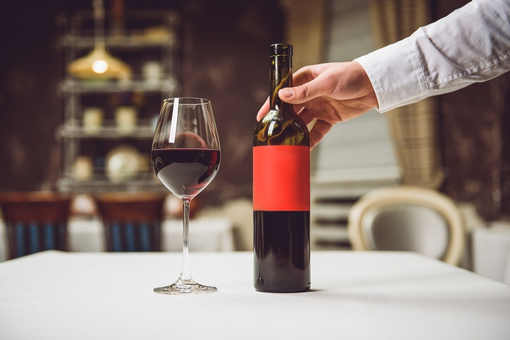 6 Famous Wine Brands Around the World