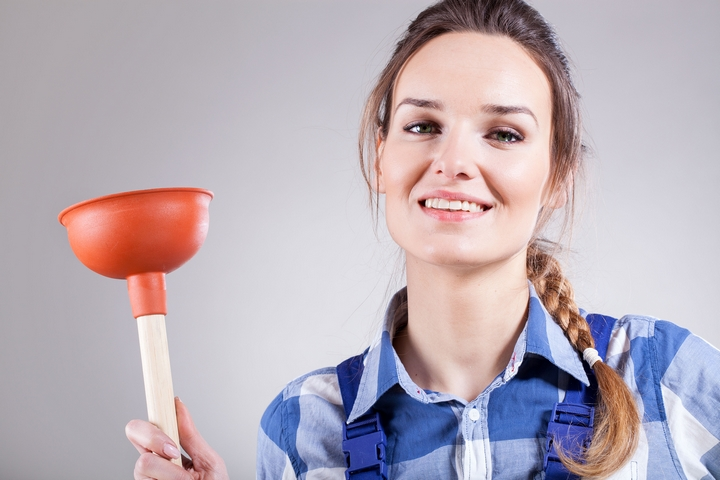 6 Types of Plungers and Their Uses Around the Home