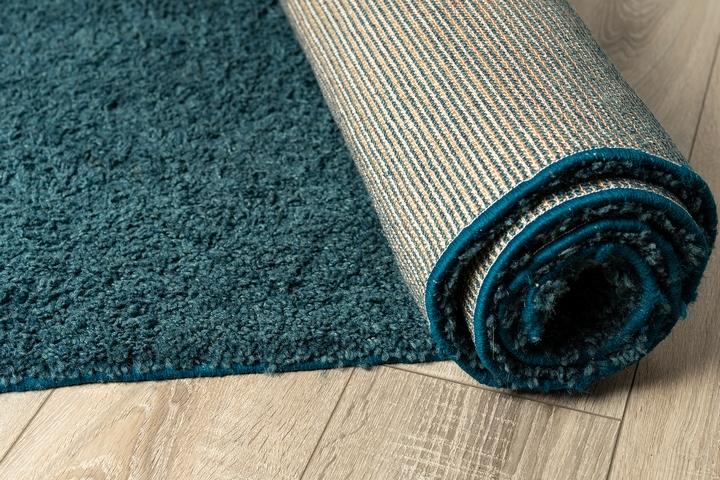 10 Best Alternatives to Carpet in Living Room