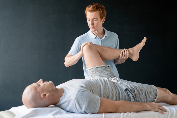 7 Types of Chiropractic Treatments and Adjustment Techniques