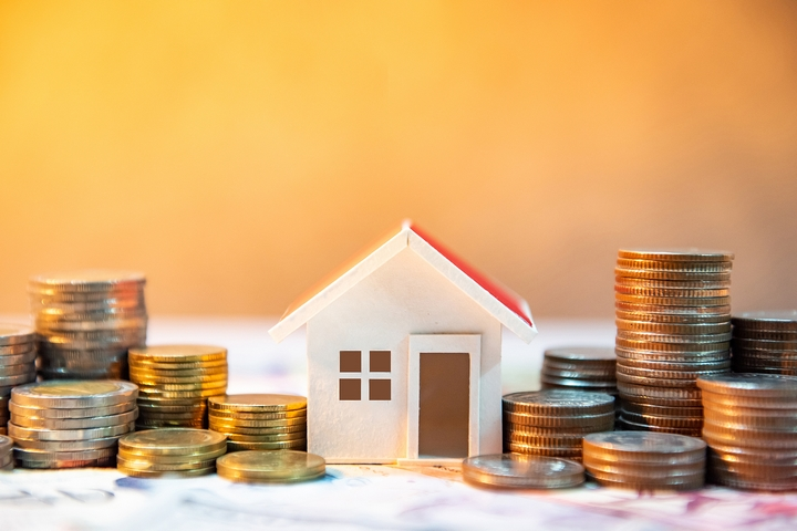 6 Types of Home Equity Loans and Their Features
