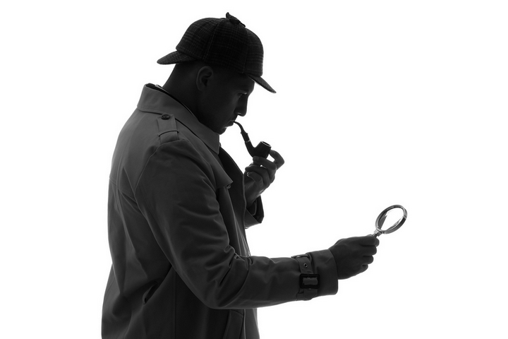 6 Different Types of Private Investigator Requirements