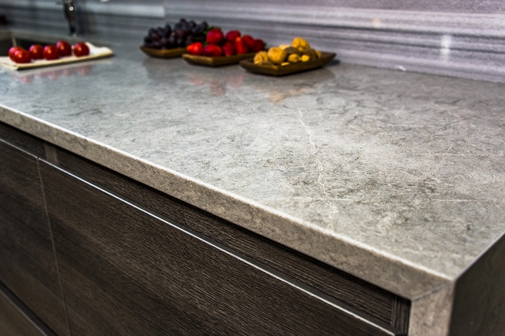 12 Best Kitchen Countertop Materials and Their Features