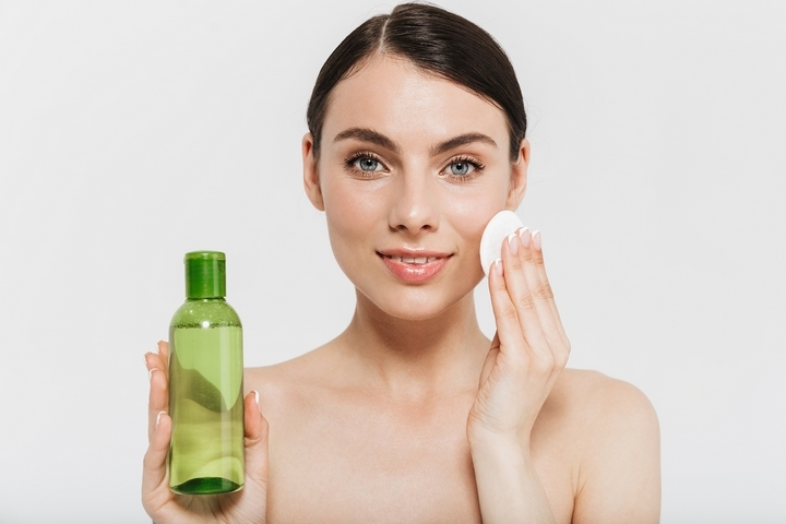 6 Best Reasons Why Organic Skin Care Is Better