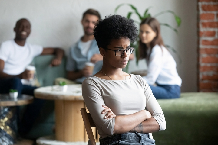 5 Types of Discrimination in the Workplace